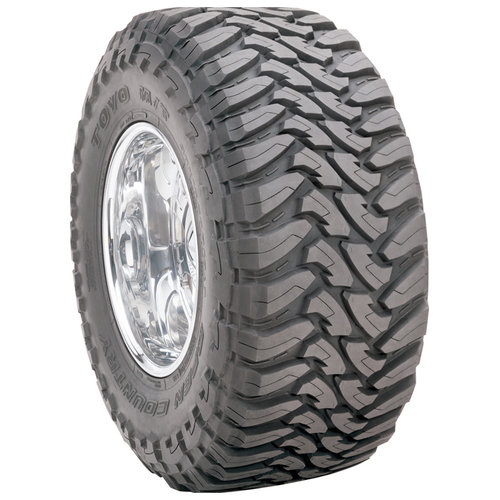 Toyo Open Country M/T 285/75 R17 121P