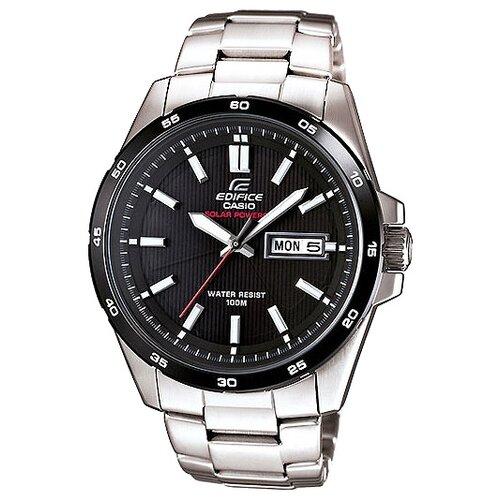 Наручные часы CASIO EFR-100SB-1A