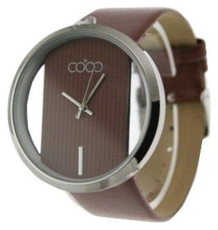Наручные часы Cooc WC01398-6