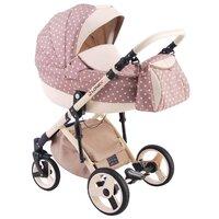 Детская коляска Lonex Comfort (2 в 1)