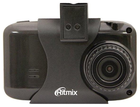 Ritmix Ritmix AVR-640