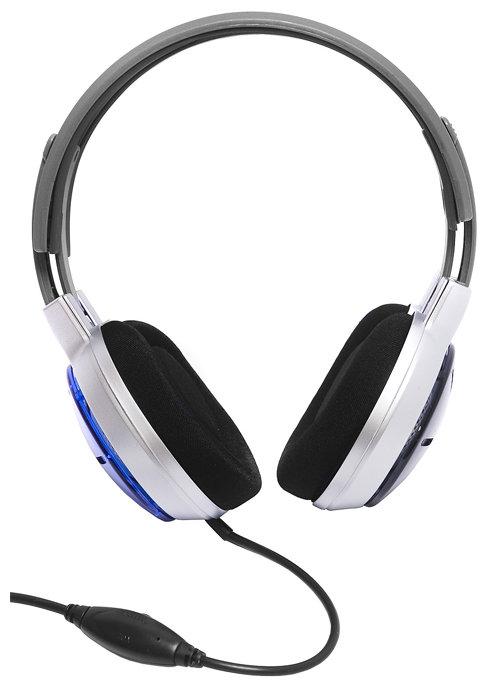 Компьютерная гарнитура Dialog M-850HV