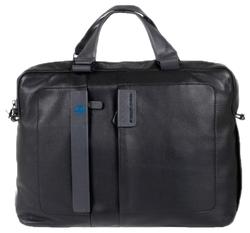 62a74c368805 Piquadro CA1906S61» — Сумки и рюкзаки для ноутбуков PIQUADRO ...