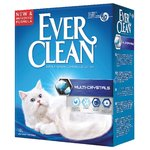 Ever Clean Multi-Crystals (10 л/10 кг)