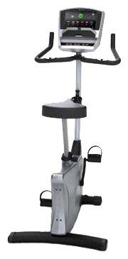 Вертикальный велотренажер Vision Fitness U20 Touch