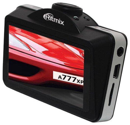 Ritmix Ritmix AVR-855