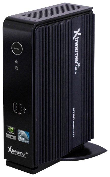 Медиаплеер Xtreamer Ultra 1000Gb