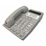 Телефон REBELL Русь 28