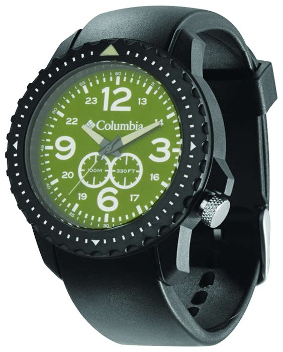 Наручные часы Columbia CA008-050