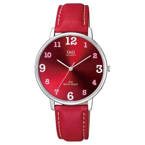 Наручные часы Q&Q QZ00 J335 q and q qz00 325