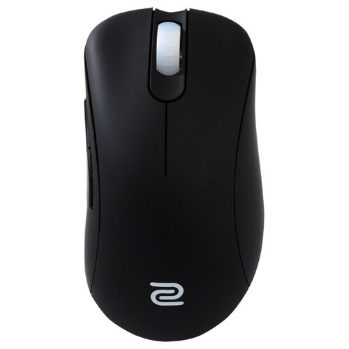 Мышь ZOWIE GEAR EC1-A Black USB