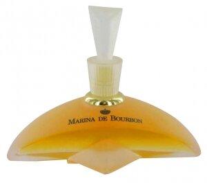 Marina de Bourbon Marina De Bourbon