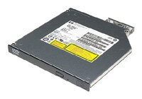 HP Оптический привод HP 481047-B21 Black
