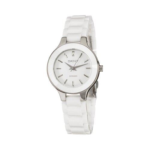 Наручные часы DKNY NY4886 dkny часы dkny ny2275 коллекция soho
