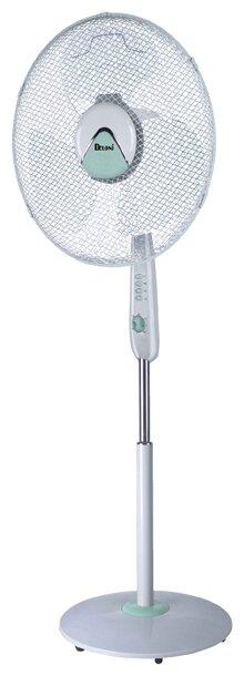 Напольный вентилятор Deloni DFN-S1800T