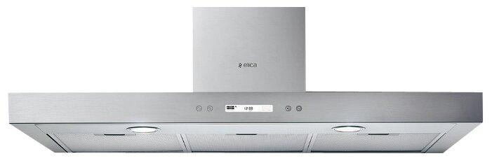 Elica Spot Plus IX/A/60