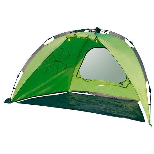 Палатка NORFIN Ide NF зеленый