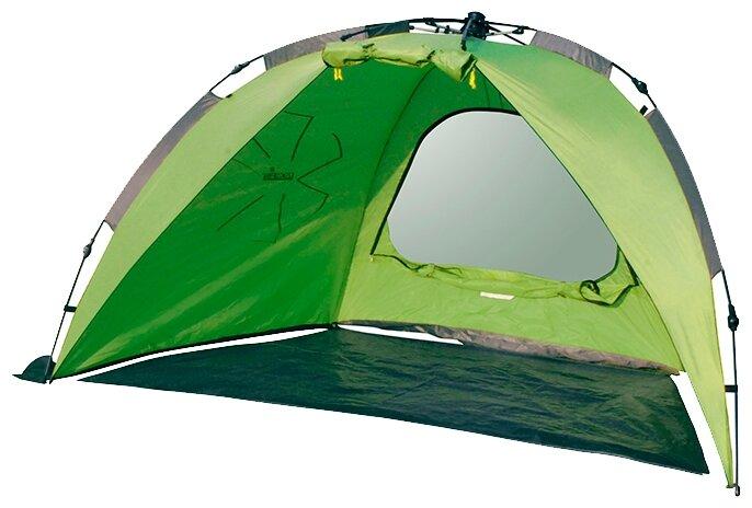 Палатка NORFIN Ide NF