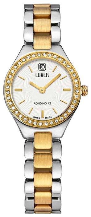 Наручные часы COVER Co168.08