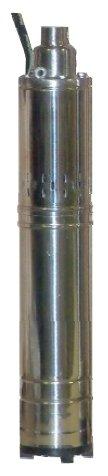 AquaTechnica Torpedo 3-1.2-80