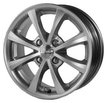 Колесный диск SKAD Каллисто 5.5x13/4x98 D58.6 ET35 Селена