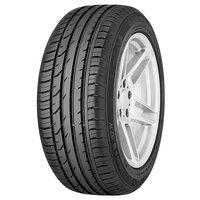 Автомобильная шина летняя Continental ContiPremiumContact 2 215/55 R16 93H