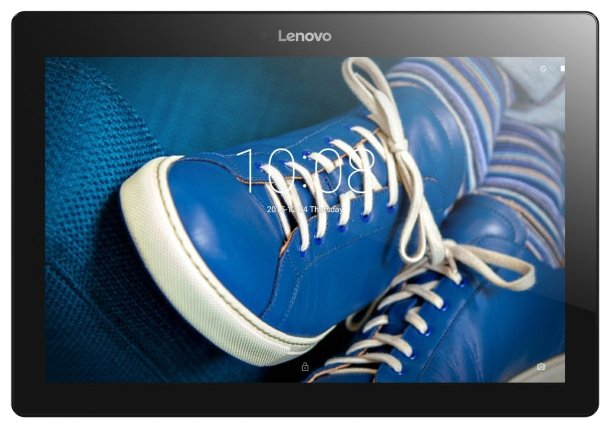Планшет Lenovo TAB 2 X30L 2Gb 16Gb LTE
