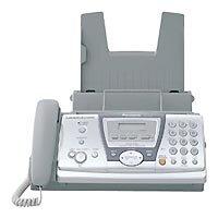 Факс Panasonic KX-FP148RU