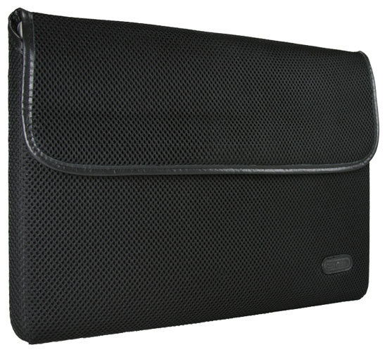 Чехол Case-Mate Glovez for 15 MacBook Pros