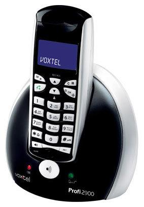 Voxtel Profi 2900