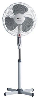 Напольный вентилятор Deloni DFN-S1630