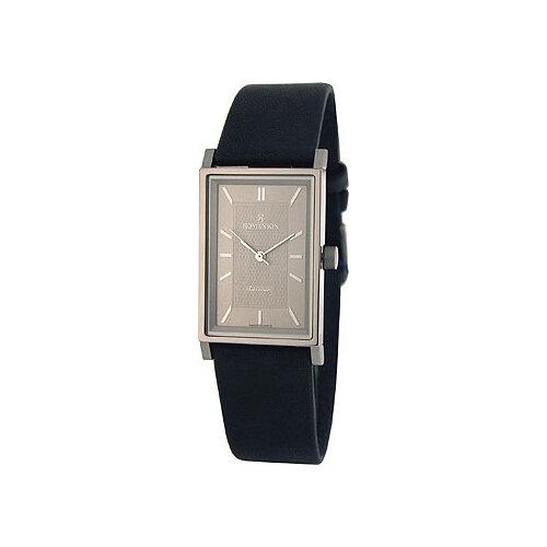 цена на Наручные часы ROMANSON DL4191SMW(GR)