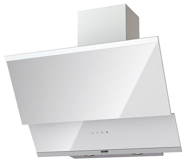 Kronasteel Irida sensor 600 white