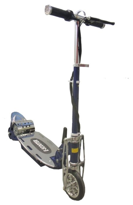 Электросамокат E-Scooter CD-08