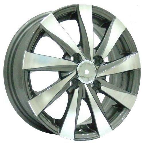 Колесный диск Yueling wheels 465
