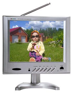 Автомобильный телевизор Miyota MY-1044 RU