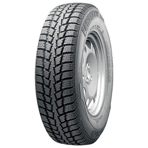 цена на Автомобильная шина Kumho Power Grip KC11 245/75 R16 120/116Q зимняя шипованная