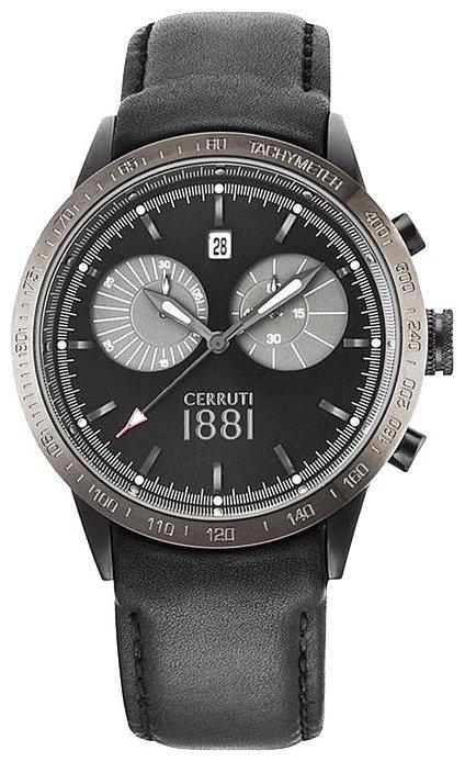 Часы Cerruti 1881 CRA066C213A Часы Raymond Weil 8560-ST-00206