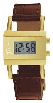 Наручные часы Jaz-ma DXD005