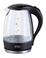 Sinbo SK-7338  черный