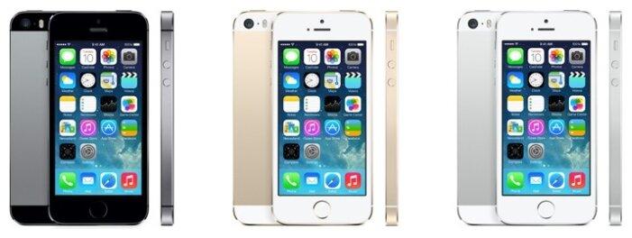Айфон 5s восстановленный купить в минске айфон купить оригинал интернет
