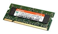 Оперативная память Hynix DDR2 800 SO-DIMM 2Gb