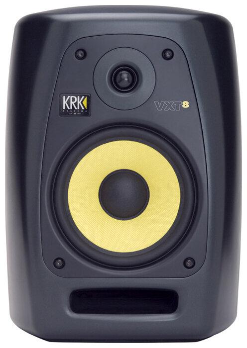 Акустическая система KRK VXT 8