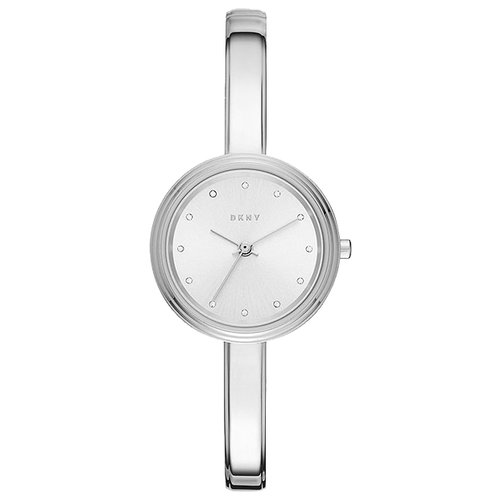 Фото - Наручные часы DKNY NY2598 dkny часы dkny ny2598 коллекция murray