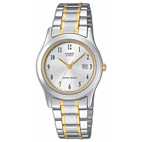 Наручные часы CASIO LTP-1264PG-7B casio ltp 1234d 7b