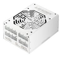 Блок питания Super Flower Leadex Platinum (SF-1200F-14MP) 1200W