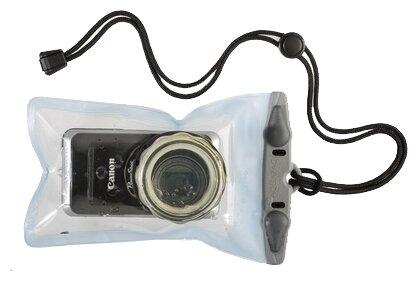Аквабокс Aquapac 420 small Camera