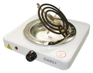 Energy EN-905