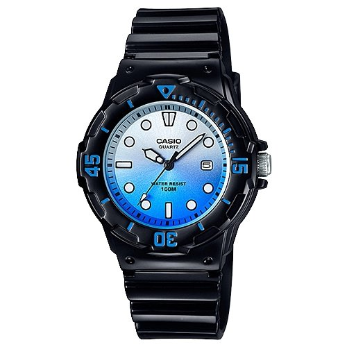 Наручные часы CASIO LRW-200H-2E наручные часы casio standart lrw 200h 1e