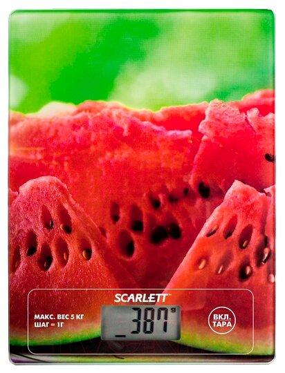 Scarlett SC-KS57P12